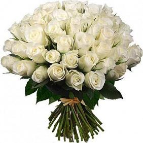 Купить букет из кенийских роз